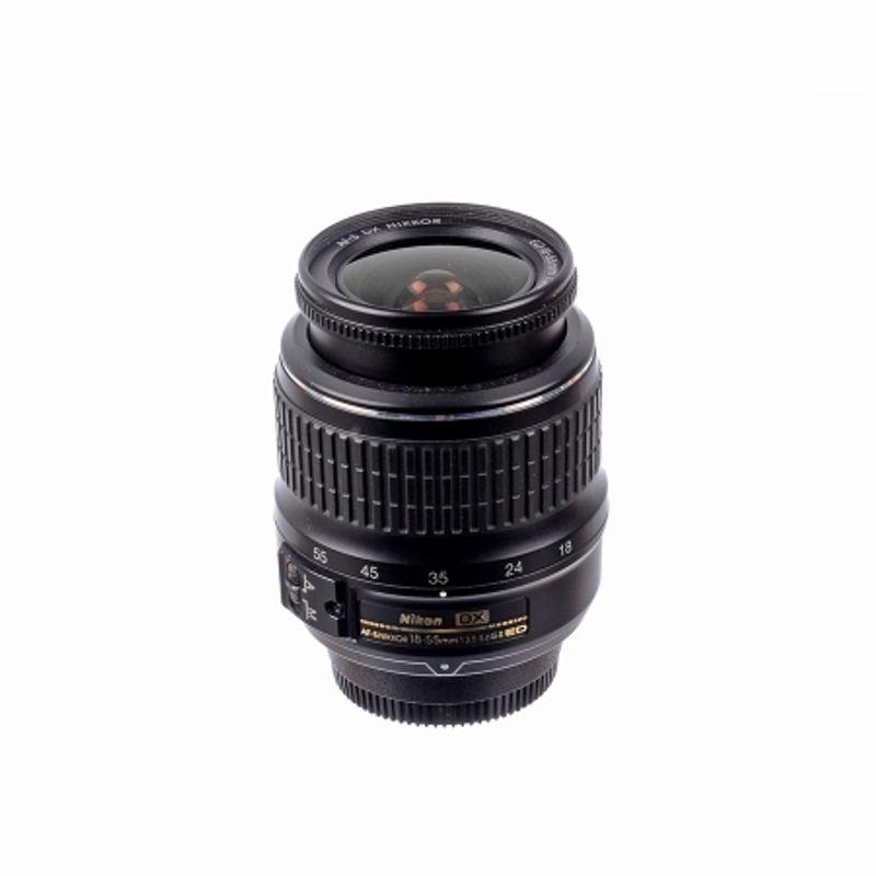 nikon-18-55mm-ed-1-3-5-5-6gii-sh6970-59471-359