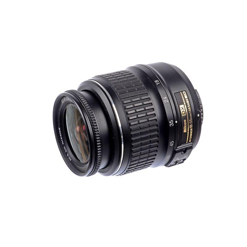 nikon-18-55mm-ed-1-3-5-5-6gii-sh6970-59471-1-260