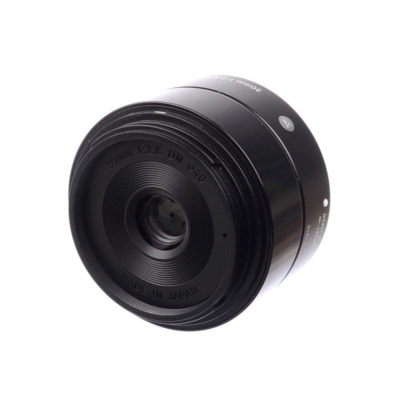 sh-sigma-30mm-f-2-8-dn-art-negru-sony-nex--sh-125033671-59492-1-467