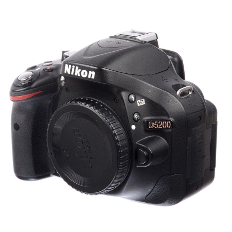 sh-nikon-d5200-body-sh-125033679-59503-786