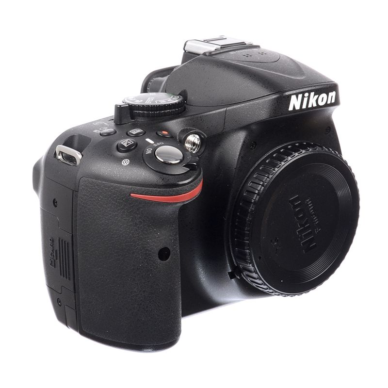 sh-nikon-d5200-body-sh-125033679-59503-1-255