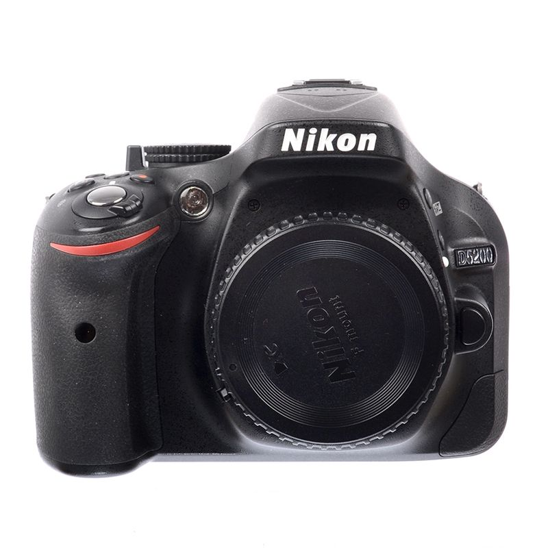 sh-nikon-d5200-body-sh-125033679-59503-2-363