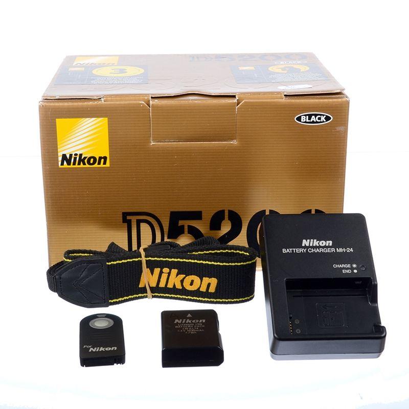 sh-nikon-d5200-body-sh-125033679-59503-5-965