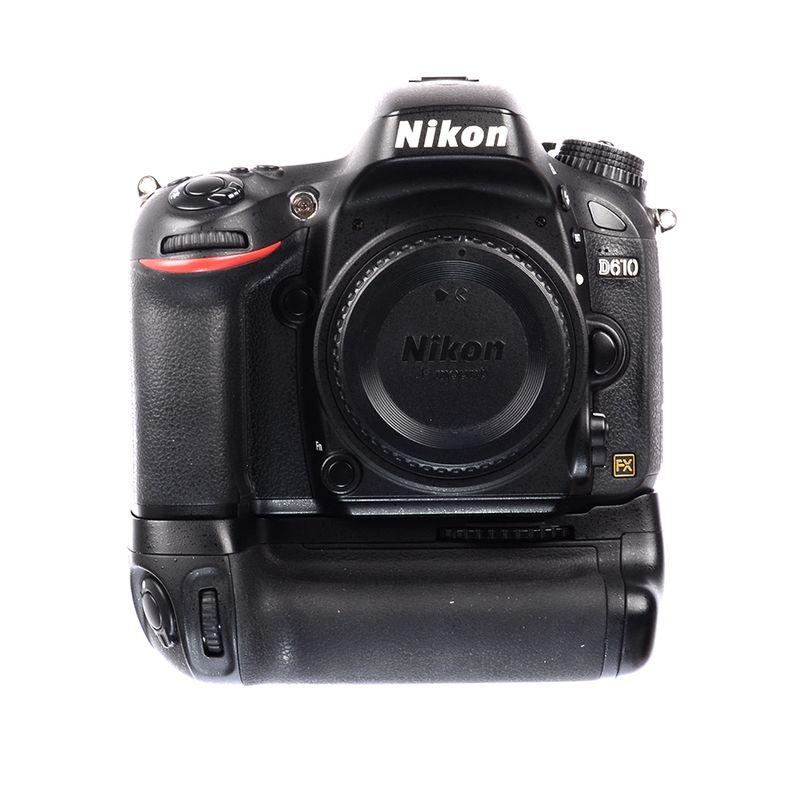 sh-nikon-d610-body-grip-nikon-mb-d14-sh-125033683-59518-2-152