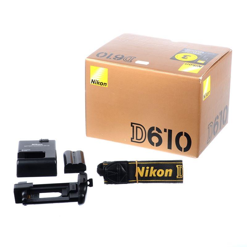 sh-nikon-d610-body-grip-nikon-mb-d14-sh-125033683-59518-5-874