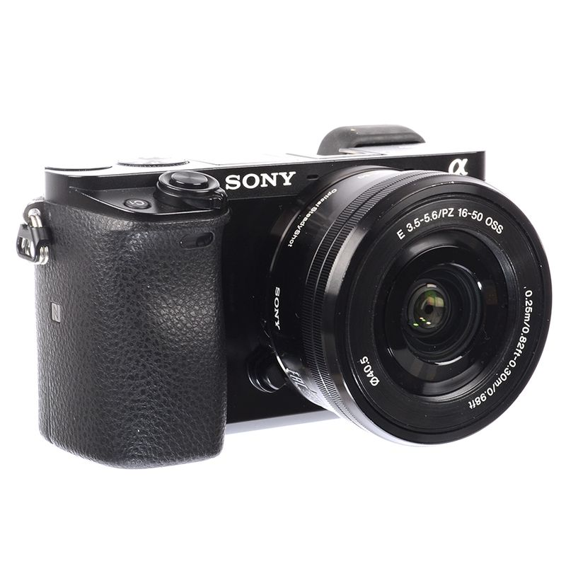 sh-sony-a6000-sony-16-50mm-f-3-5-5-6-sh-125033685-59520-1-511
