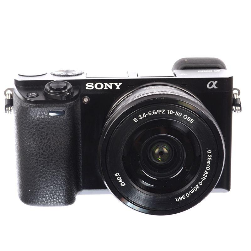 sh-sony-a6000-sony-16-50mm-f-3-5-5-6-sh-125033685-59520-2-958