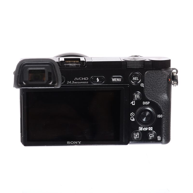 sh-sony-a6000-sony-16-50mm-f-3-5-5-6-sh-125033685-59520-4-457