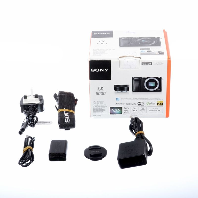 sh-sony-a6000-sony-16-50mm-f-3-5-5-6-sh-125033685-59520-5-248