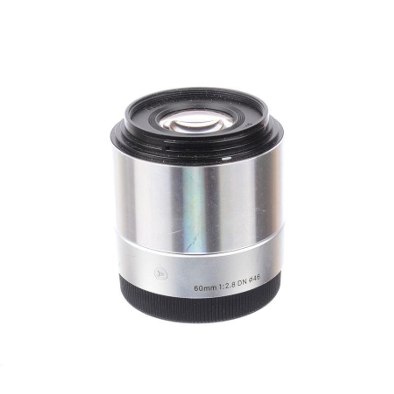 sigma-60mm-f-2-8-sony-nex-sh6972-59561-625