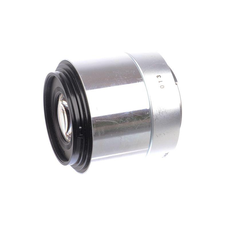 sigma-60mm-f-2-8-sony-nex-sh6972-59561-1-168