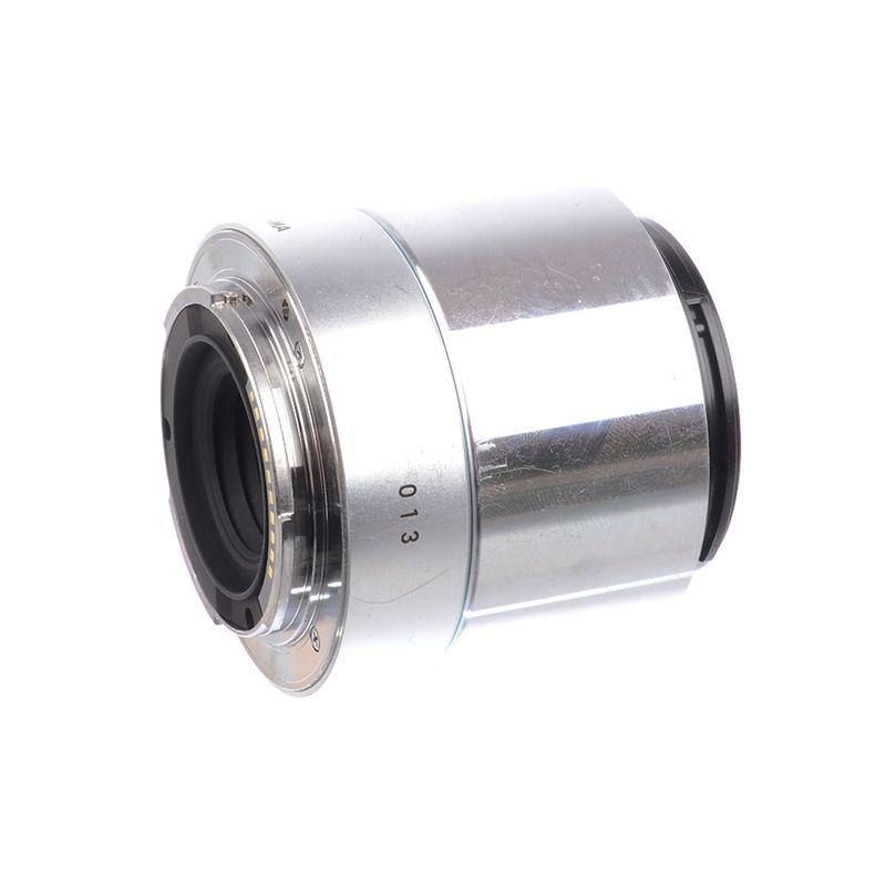 sigma-60mm-f-2-8-sony-nex-sh6972-59561-2-164
