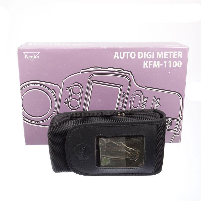 exponometru-kenko-auto-digi-meter-kfm-1100-sh6973-1-59584-2-388