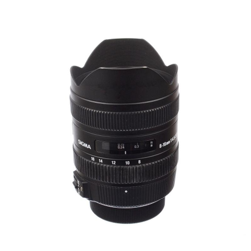 sigma-8-16mm-f-4-5-5-6-dc-hsm-nikon-af-s-dx-sh6975-59602-628