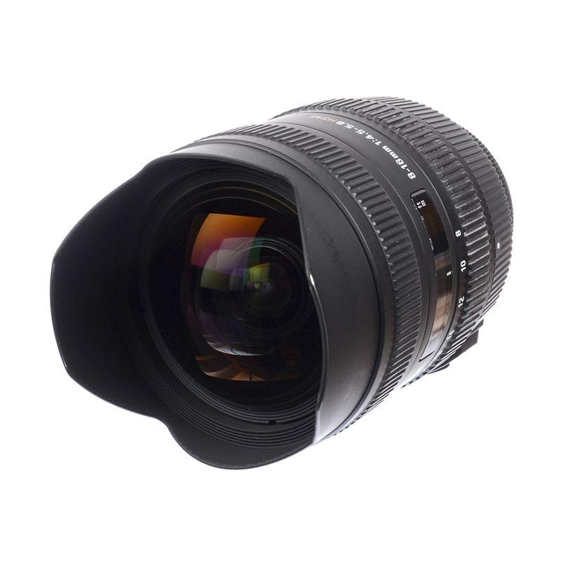 sigma-8-16mm-f-4-5-5-6-dc-hsm-nikon-af-s-dx-sh6975-59602-1-290