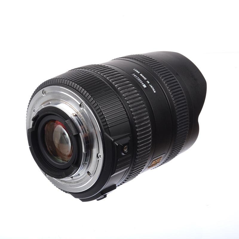 sigma-8-16mm-f-4-5-5-6-dc-hsm-nikon-af-s-dx-sh6975-59602-2-158