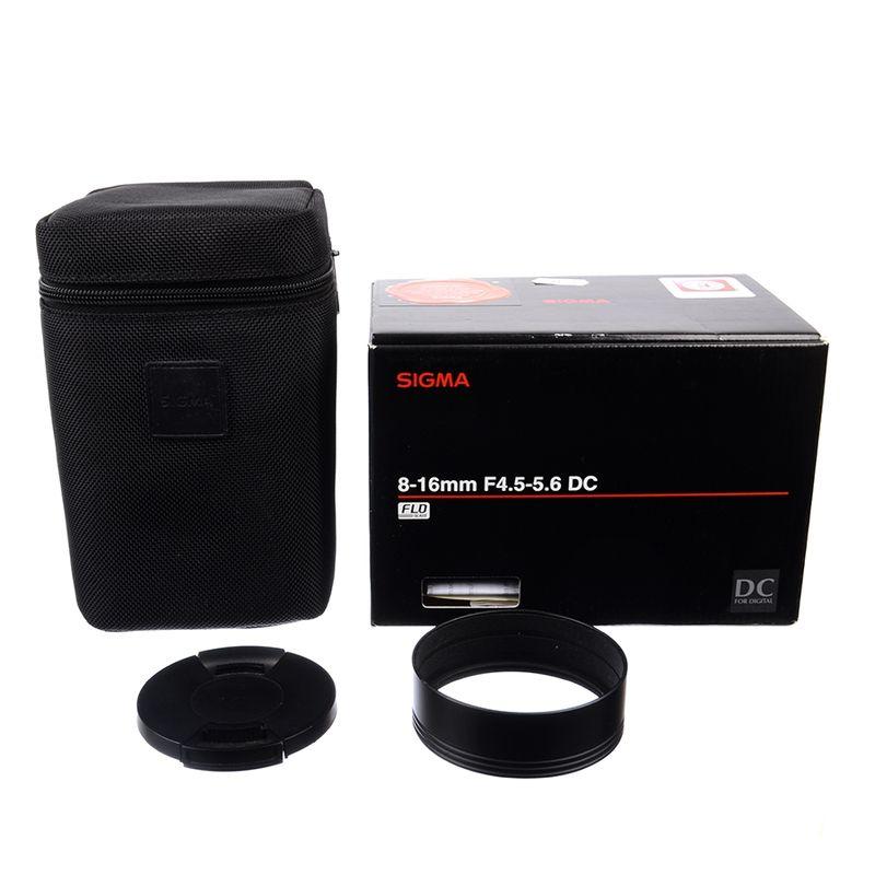 sigma-8-16mm-f-4-5-5-6-dc-hsm-nikon-af-s-dx-sh6975-59602-3-321
