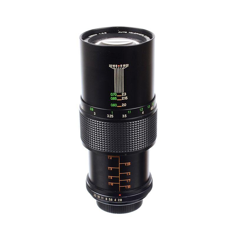 vivitar-135mm-f-2-8-close-focusing-macro-1-2--montura-m42-sh6976-59615-1-237