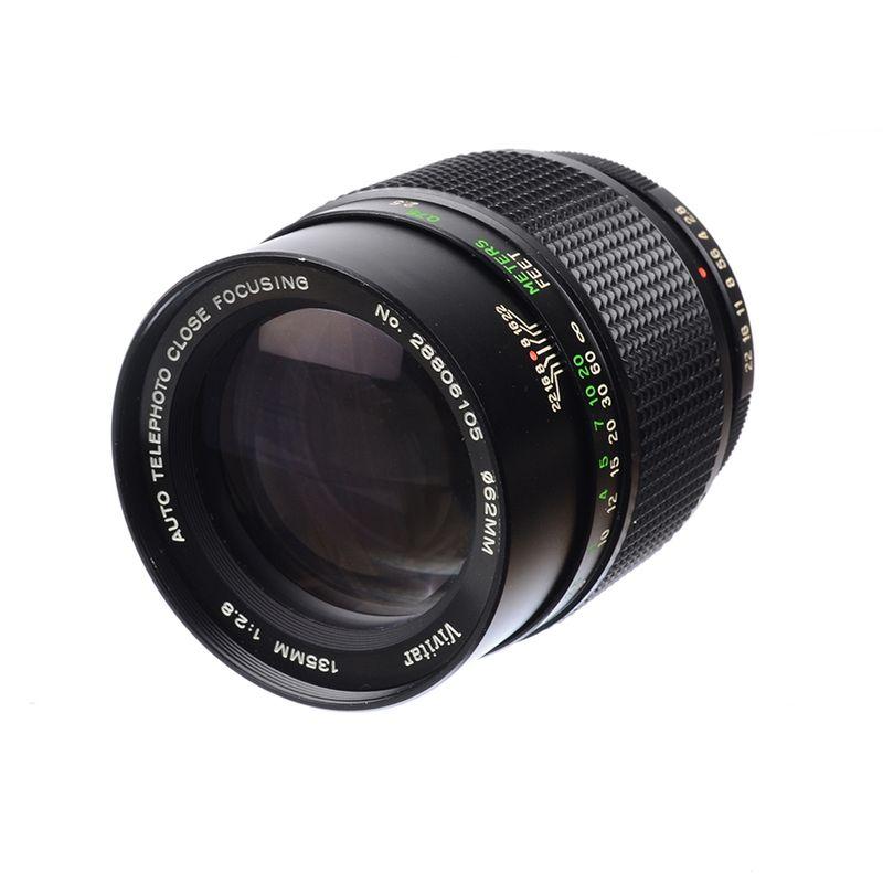 vivitar-135mm-f-2-8-close-focusing-macro-1-2--montura-m42-sh6976-59615-2-221