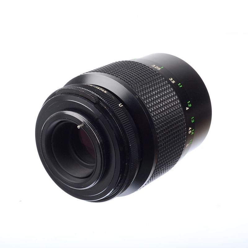 vivitar-135mm-f-2-8-close-focusing-macro-1-2--montura-m42-sh6976-59615-3-371