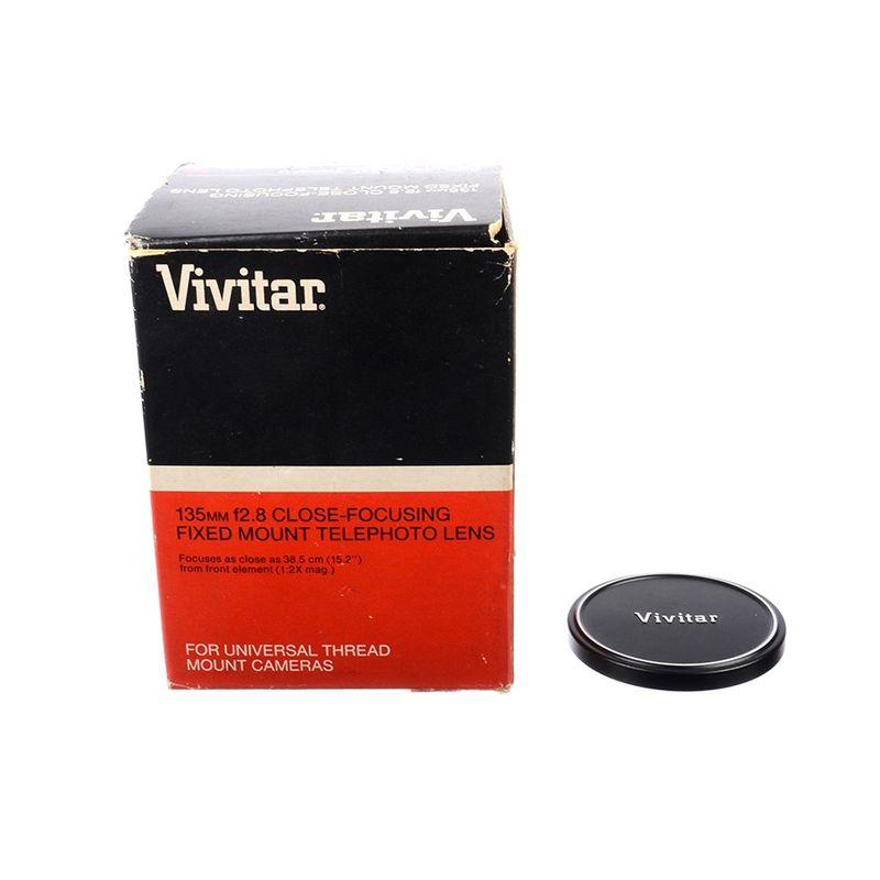 vivitar-135mm-f-2-8-close-focusing-macro-1-2--montura-m42-sh6976-59615-4-244