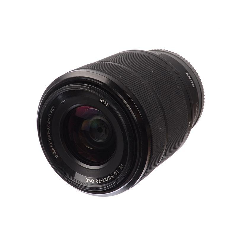 sh-sony-28-70mm-f-3-5-5-6-os-sh-125033778-59625-1-10