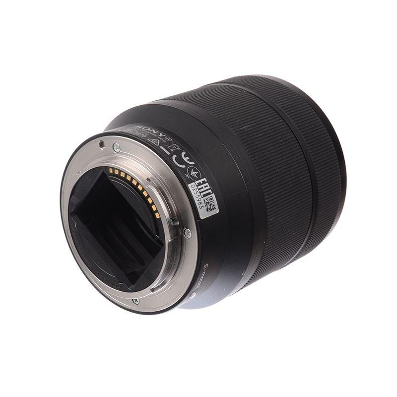 sh-sony-28-70mm-f-3-5-5-6-os-sh-125033778-59625-2-267