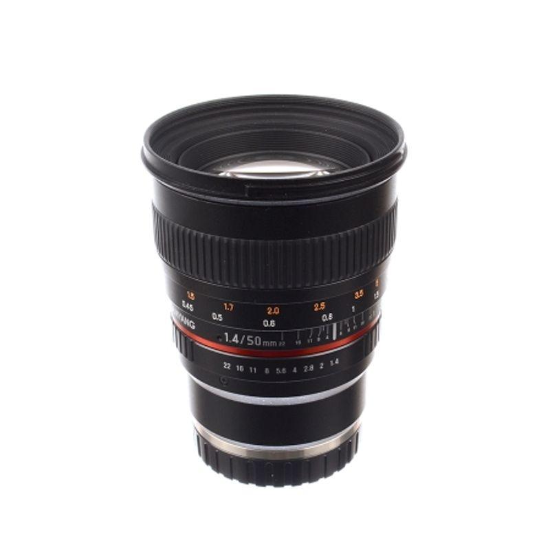 sh-samyang-50mm-f-1-4-as-umc-focus-manual-sony-e-sh-125033779-59626-74