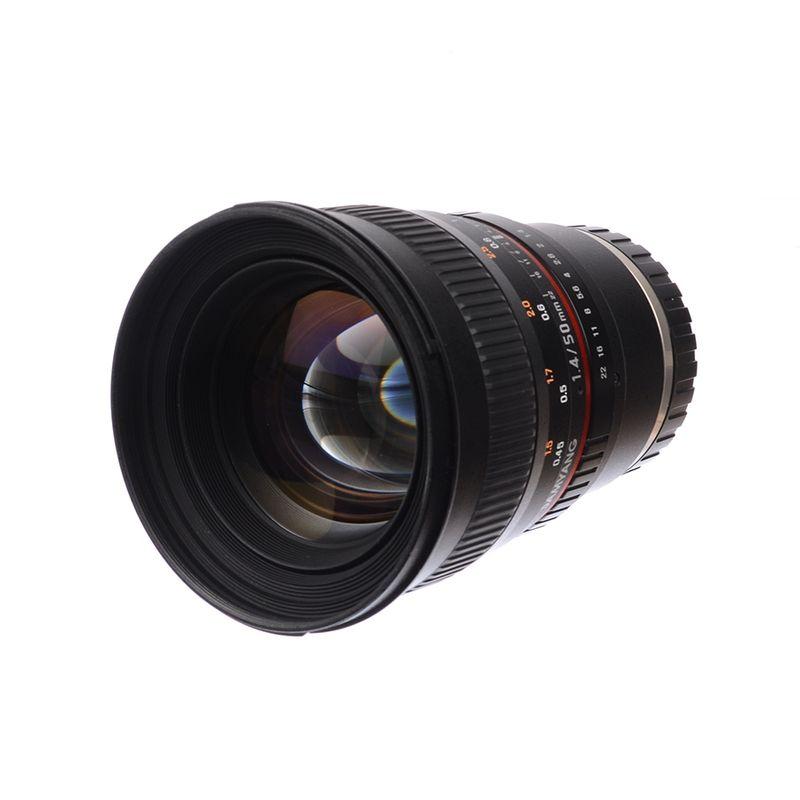 sh-samyang-50mm-f-1-4-as-umc-focus-manual-sony-e-sh-125033779-59626-1-404