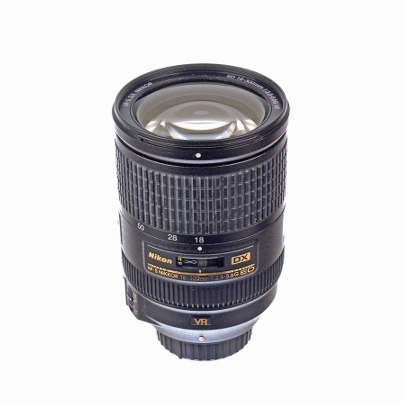 nikon-af-s-18-300mm-f-3-5-5-6-g-vr-sh6977-59640-370