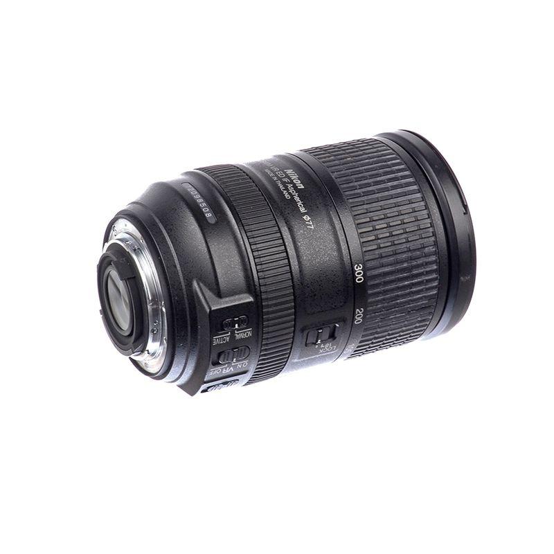 nikon-af-s-18-300mm-f-3-5-5-6-g-vr-sh6977-59640-2-168