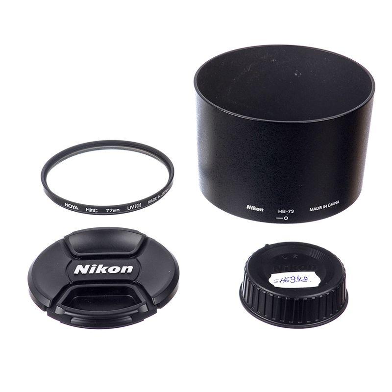 nikon-af-s-300mm-f-4e-pf-ed-vr-nikkor-new-sh6978-59669-3-540