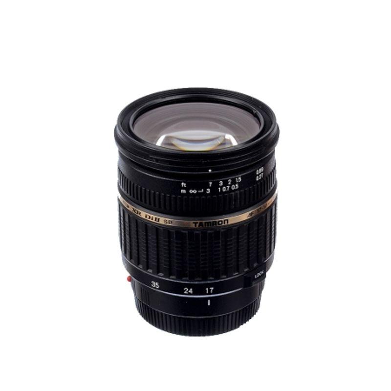tamron-17-50mm-f-2-8-pt-sony-alpha-sh6979-59674-201