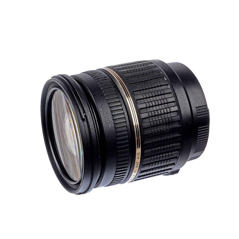 tamron-17-50mm-f-2-8-pt-sony-alpha-sh6979-59674-1-523