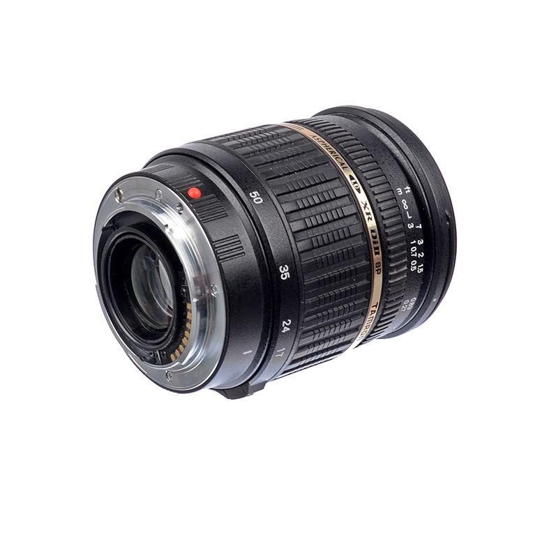 tamron-17-50mm-f-2-8-pt-sony-alpha-sh6979-59674-2-120