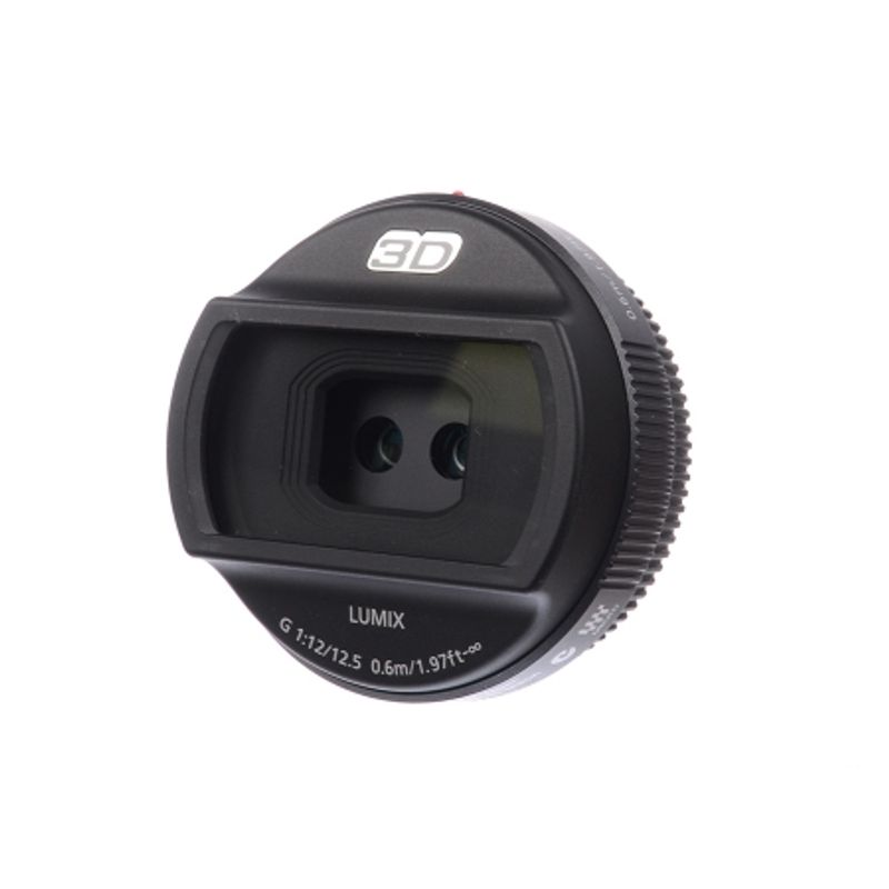 panasonic-lumix-3d-12-5mm-f-12-pt-micro-4-3-sh6980-1-59689-170