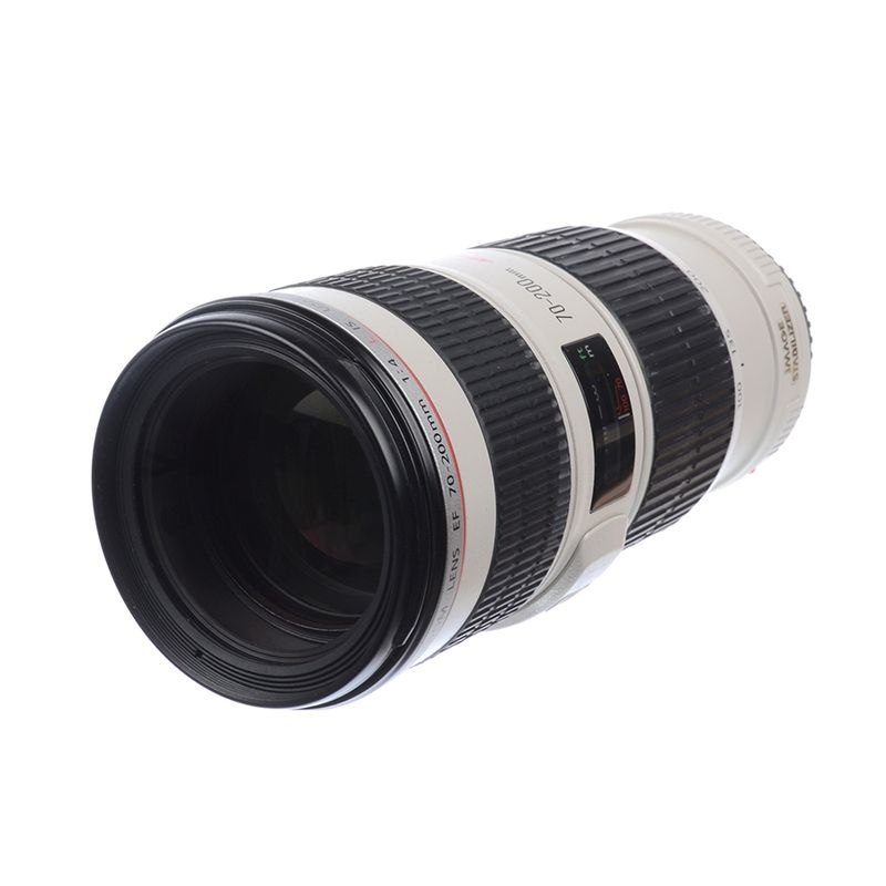 canon-ef-70-200mm-f-4-usm-is-sh6981-1-59691-1-945