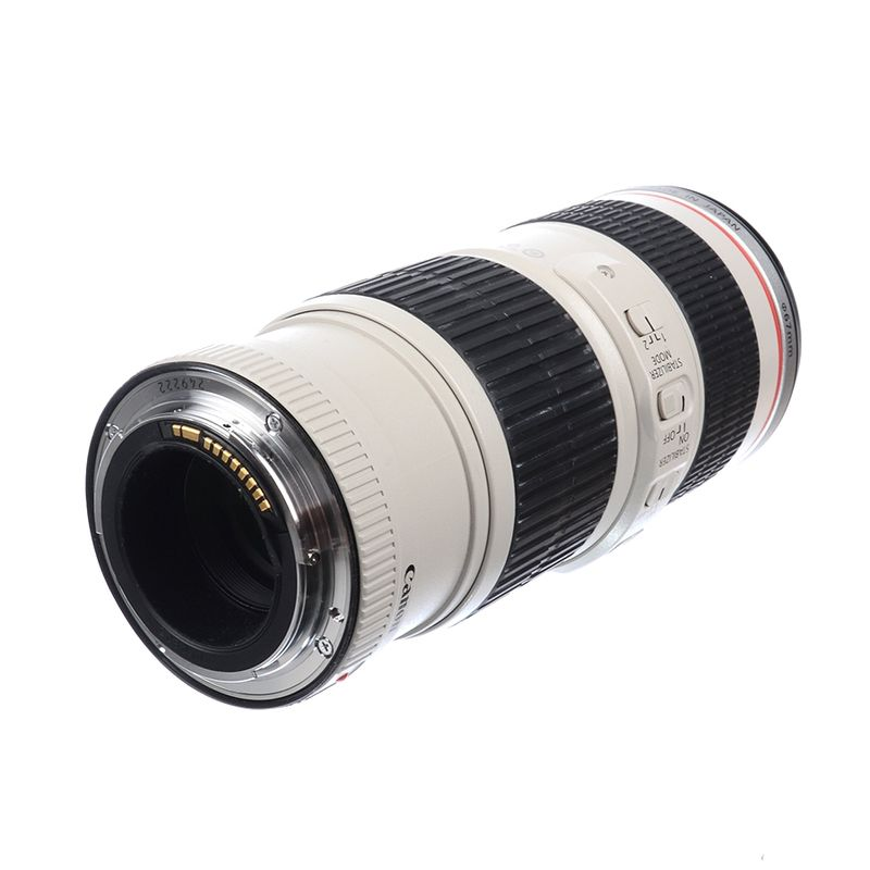 canon-ef-70-200mm-f-4-usm-is-sh6981-1-59691-2-415