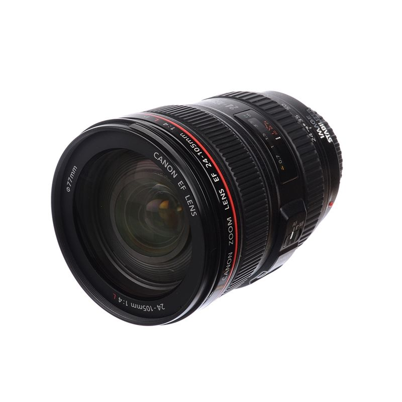 canon-24-105-mm-f4-is-sh6981-2-59692-1-119