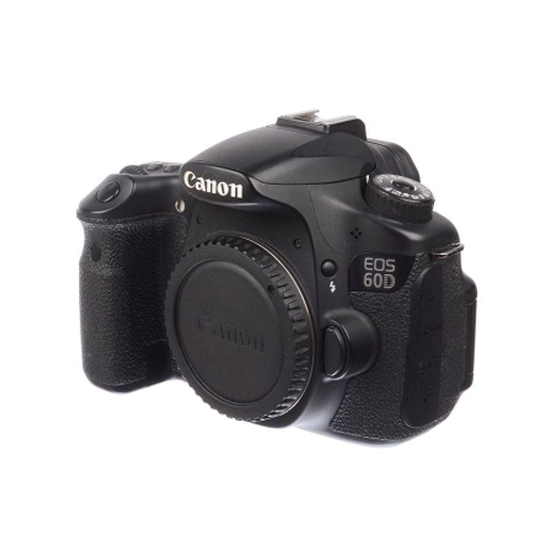 sh-canon-60d-body-sh-125033792-59708-719