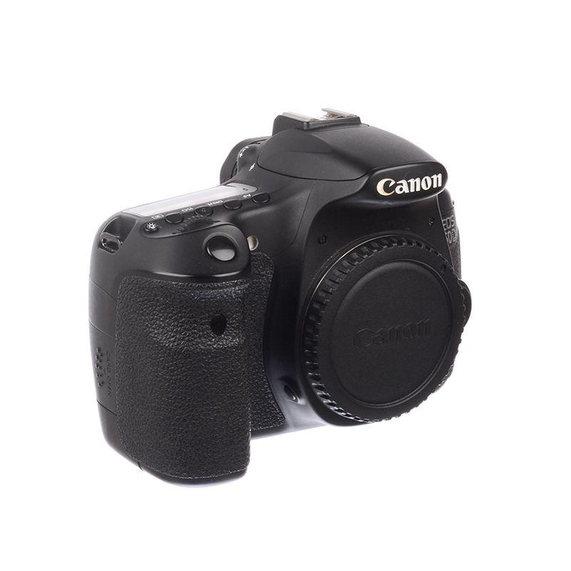 sh-canon-60d-body-sh-125033792-59708-1-260
