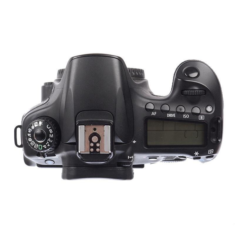 sh-canon-60d-body-sh-125033792-59708-2-356