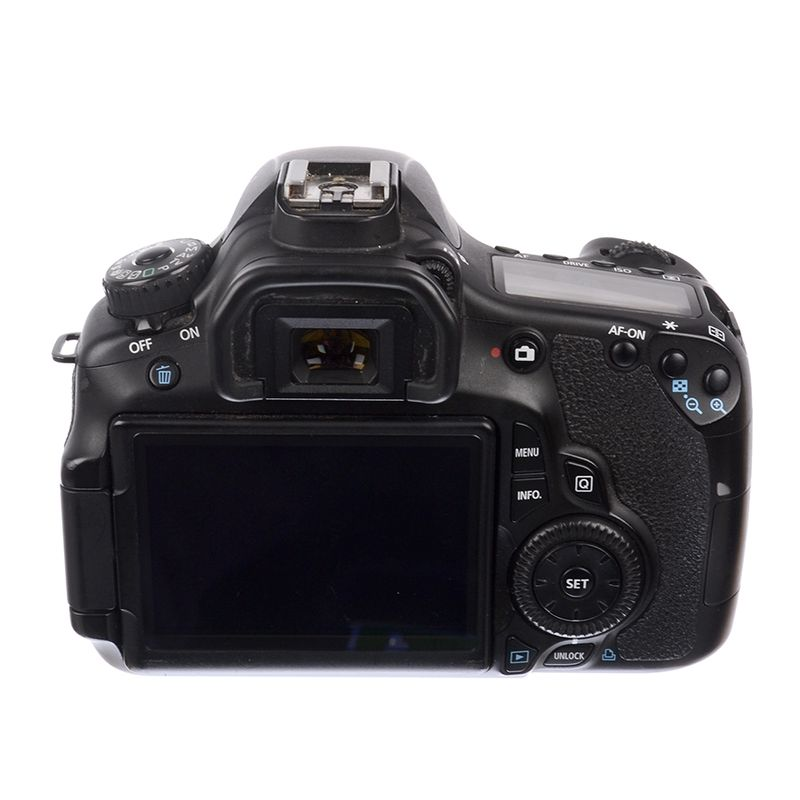 sh-canon-60d-body-sh-125033792-59708-3-403