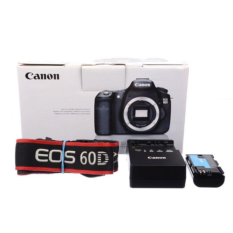 sh-canon-60d-body-sh-125033792-59708-4-665