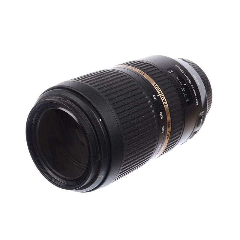 sh-tamron-sp-70-300mm-f-4-5-6-vc-pt-canon-sh-125033793-59709-1-805