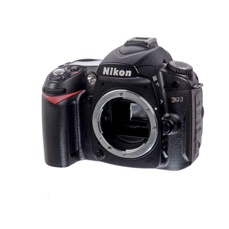 nikon-d90-body-sh6982-1-59718-120