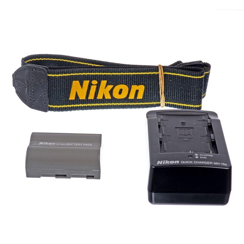 nikon-d90-body-sh6982-1-59718-4-695