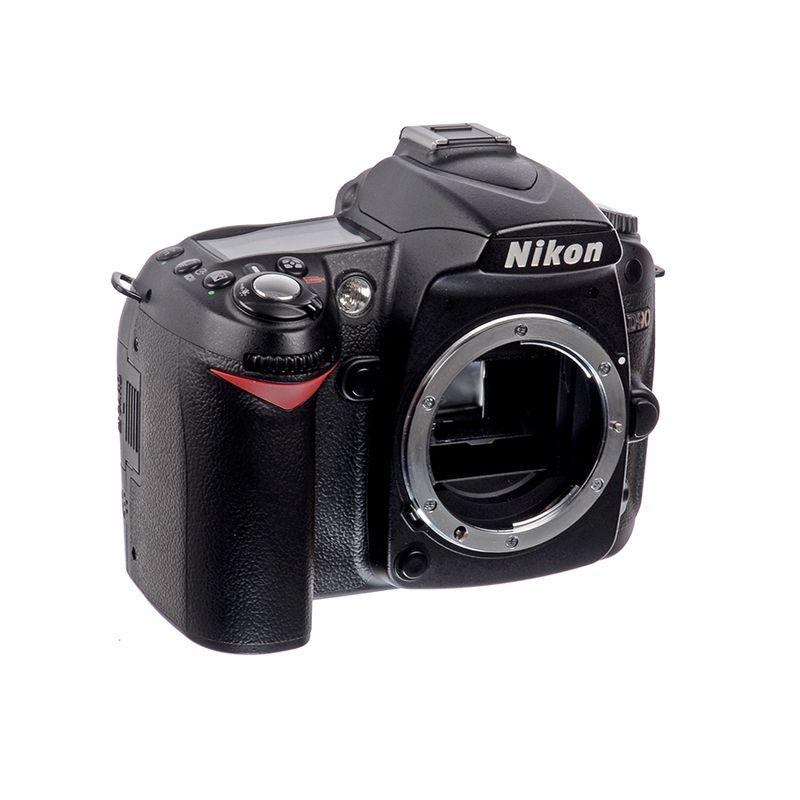 nikon-d90-body-sh6982-1-59718-696-100