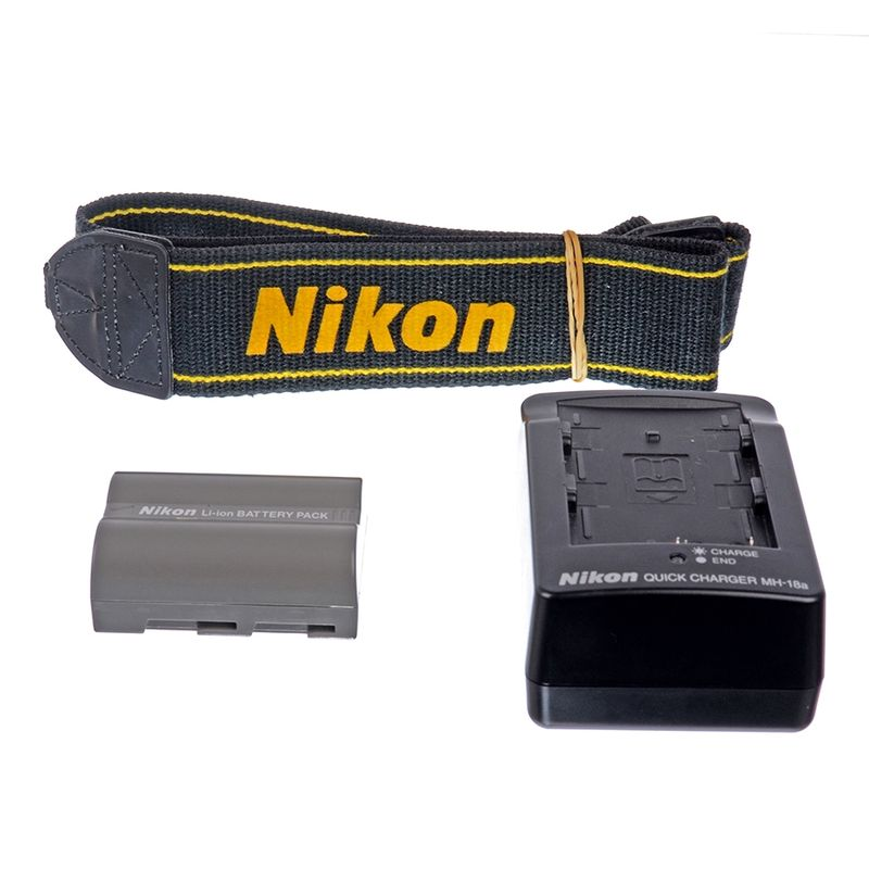 nikon-d90-body-sh6982-1-59718-699-4