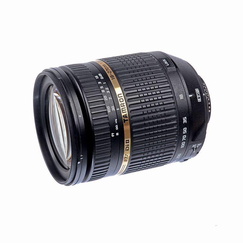 tamron-18-270-mm-f3-5-6-3-vc-nikon-sh6982-2-59719-1-892